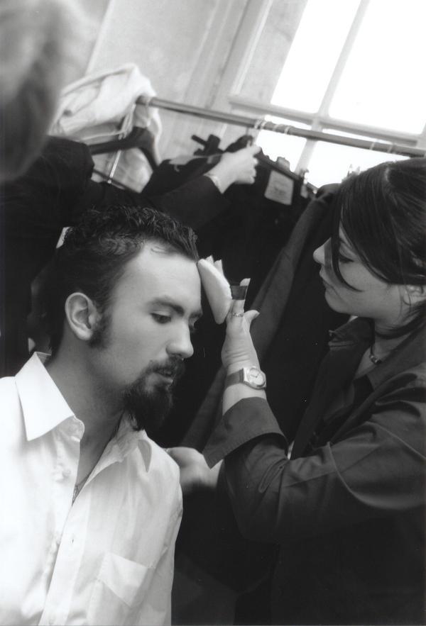 cavalTaureau's Profile Picture