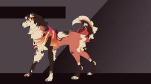 Canine Adopt [closed]