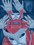 I'm Machine by Elliot-Baskerville