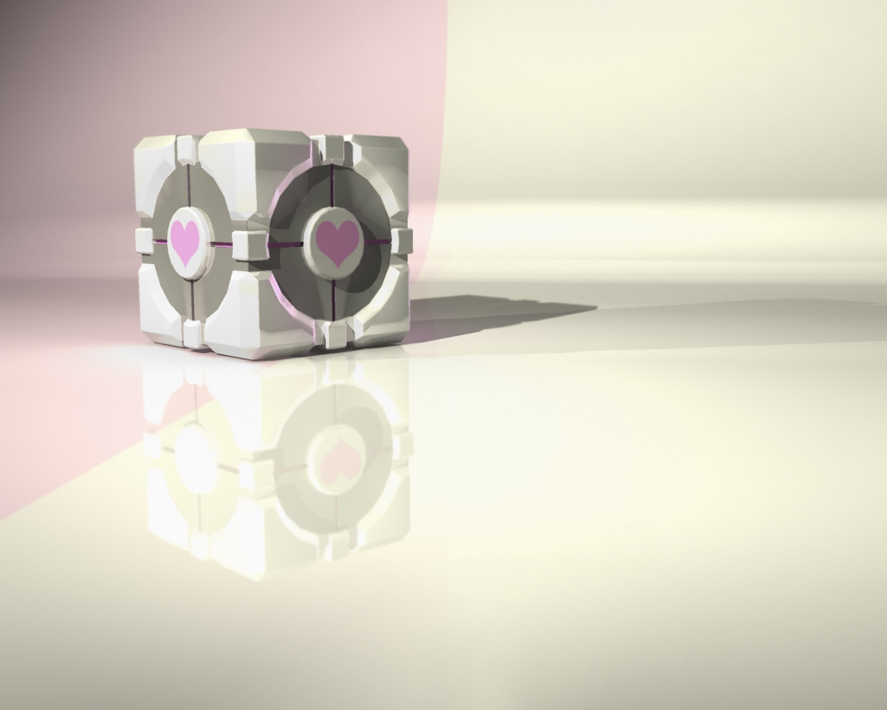 Companion_Cube_Wallpaper_by_MikeWonKon.jpg