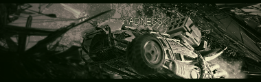 madness_by_eliten00bz-d4adt78.png