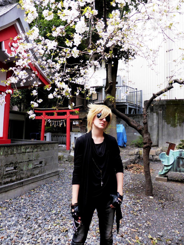 Oujisama-Yuki's Profile Picture