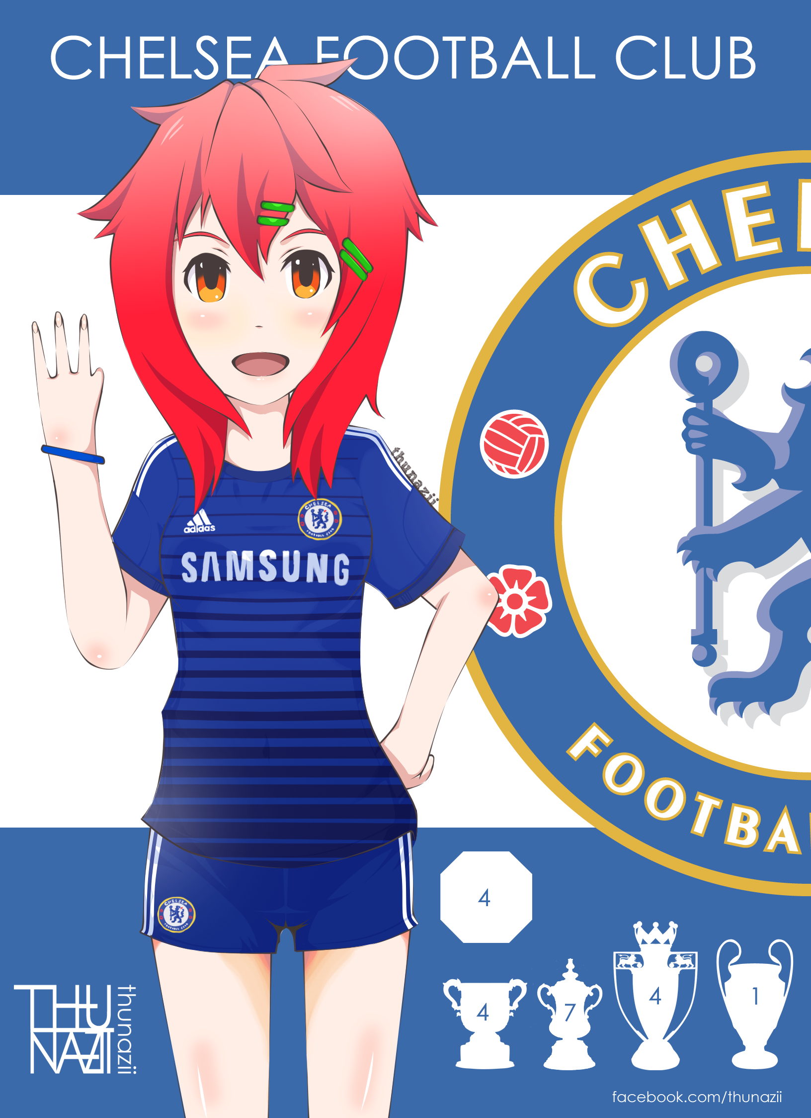 Chelseafc by thunazii by thunazii on deviantart chelseafc by thunazii by thunazii chelseafc by thunazii by thunazii voltagebd Image collections
