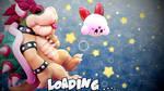 Loading.... by SmashingRenders