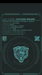 Bears-JARVIS by hmt3