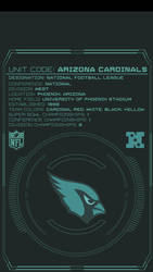 Cardinals-JARVIS by hmt3