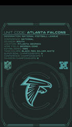Falcons-JARVIS by hmt3