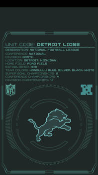 Lions-JARVIS