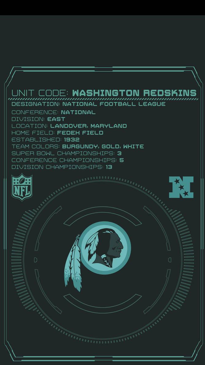 Redskins-JARVIS