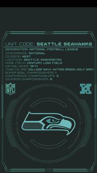 Seahawks-JARVIS