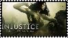 IGAU wwbm stamp by SamThePenetrator