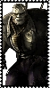 IGAU stamp solomon by SamThePenetrator