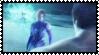 Ninaxkazuya Sfxtk Stamp by SamThePenetrator