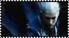 DMC3vergil stamp by SamThePenetrator