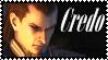 Credo DMC4 Stamp by SamThePenetrator