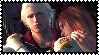 Nero Kyrie Stamp by SamThePenetrator