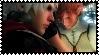 Nero X Kyrie Stamp by SamThePenetrator