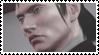 DRAGUNOV stamp1 by SamThePenetrator