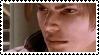 LARS stamp1 by SamThePenetrator
