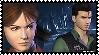 REcv redfields stamp by SamThePenetrator