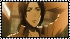 SnK  Ymir  stamp by SamThePenetrator