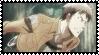 SnK  Jean stamp by SamThePenetrator