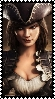 AC4 Lady Black stamp by SamThePenetrator