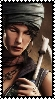 AC4 The Rebel stamp by SamThePenetrator
