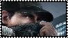 Watch Dogs  stamp by SamThePenetrator