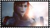 JaneShepard stamp by SamThePenetrator