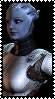 Liara vertical stamp by SamThePenetrator