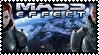 MassEffect stamp by SamThePenetrator