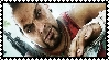Vaas  Stamp by SamThePenetrator