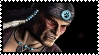 Nightwolf   stamp by SamThePenetrator