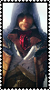 Arno vertical stamp by SamThePenetrator