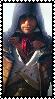 Arno vertical stamp by SamThePenetrator