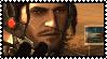 Samuel stamp by SamThePenetrator