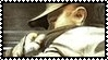 Aiden Pearce stamp by SamThePenetrator