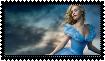 Cinderella2015 stamp by SamThePenetrator