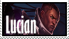 Lucian   Stamp Lol by SamThePenetrator