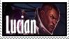 Lucian   Stamp Lol by SamThePenetrator