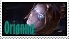 Orianna  Stamp Lol by SamThePenetrator
