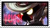 Veigar White Mage  Stamp Lol by SamThePenetrator