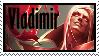 Vladimir  Stamp Lol by SamThePenetrator