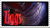 Ziggs Master Arcanist  Stamp Lol by SamThePenetrator