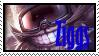 Ziggs Snow Day  Stamp Lol by SamThePenetrator