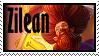 Zilean Groovy  Stamp Lol by SamThePenetrator