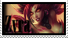 Zyra  Stamp Lol by SamThePenetrator