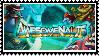 AwesomeNauts  stamp by SamThePenetrator