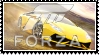 ForzHorizon   stamp by SamThePenetrator